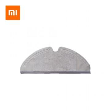 [Accessories] Xiaomi Roborock Mopping Cloth